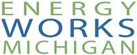 Energy Works Michigan